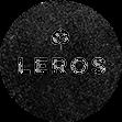 LEROS, s.r.o.